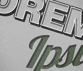 El significado de Lorem Ipsum